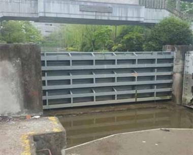 河北某地项目
